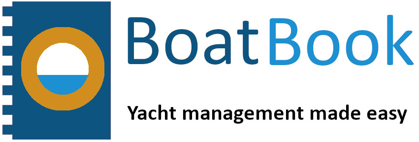 Boatbook Logo